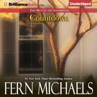 Countdown by Fern Michaels