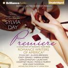 Premiere by various authors, Romance Writers of America, Inc., Sylvia Day