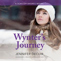 Wynter's Journey by Jennifer DeCuir