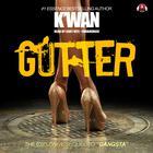Gutter by K'wan