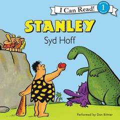 Stanley by Syd Hoff