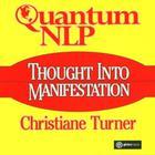 Quantum NLP by Christiane Turner