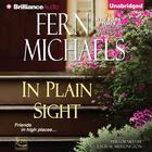 In Plain Sight by Fern Michaels
