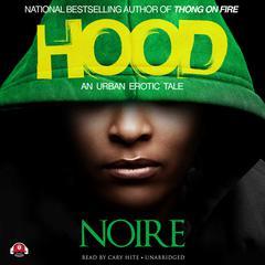 Hood by