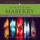 Calling Death by Jonathan Maberry