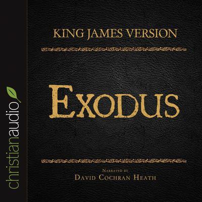 holy bible king james version download mp3