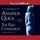 The Paid Companion by Jayne Ann Krentz
