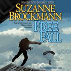 Free Fall by Suzanne Brockmann