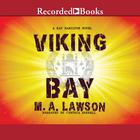 Viking Bay by Mike Lawson