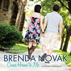 Come Home to Me by Brenda Novak