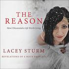 The Reason by Lacey Sturm