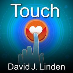 Touch by David J. Linden