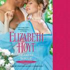 Dearest Rogue by Elizabeth Hoyt