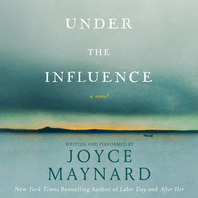 his talk her talk by joyce maynard Joyce maynard's dazzling memoir, at reveals the details of her nine-month affair with j d salinger when salinger attempts to talk her out of.