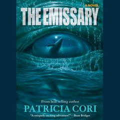 The Emissary by Patricia Cori