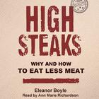 High Steaks by Eleanor Boyle