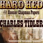 Hard Hed by Charles Tidler