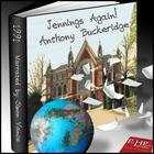 Jennings Again by Anthony Buckeridge