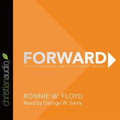 Forward by Ronnie Floyd
