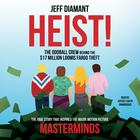 Heist by Jeff Diamant