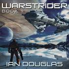 Warstrider by William H. Keith