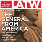 The General from America by Richard Nelson