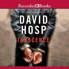 Innocence by David Hosp