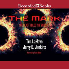 The Mark by Jerry B. Jenkins