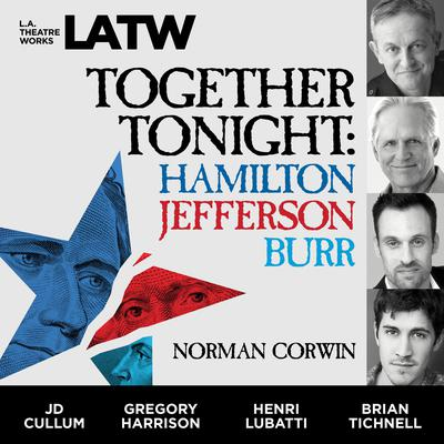 Together Tonight by Norman Corwin