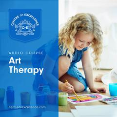 Art Therapy by Centre of Excellence