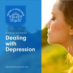 Dealing With Depression by Centre of Excellence