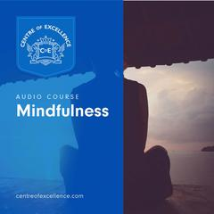 Mindfulness by Centre of Excellence
