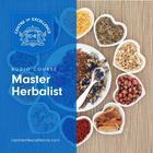Master Herbalist by Centre of Excellence