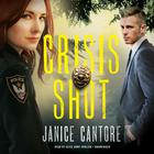 Crisis Shot  by Janice Cantore