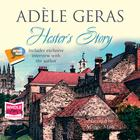 Hester's Story by Adèle Geras