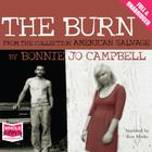 The Burn by Bonnie Jo Campbell