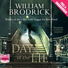 The Day of the Lie by William Brodrick