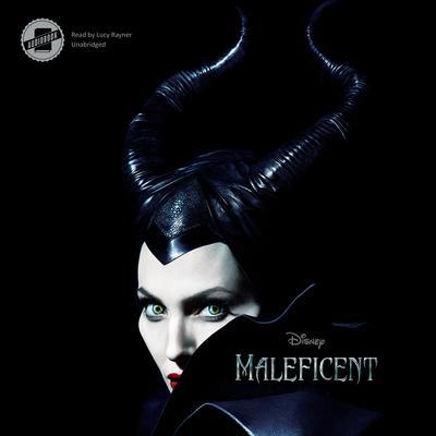 Maleficent by Disney Press