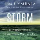 Storm by Jim Cymbala