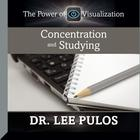 Concentration and Studying by Lee Pulos