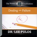 Dealing with Failure by Lee Pulos