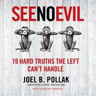 See No Evil by Joel B. Pollak