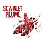 Scarlet Plume by Frederick Manfred