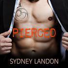 Pierced by Sydney Landon