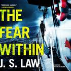 Defiance by J. S. Law