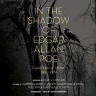 In the Shadow of Edgar Allan Poe by Leslie S. Klinger, Ambrose Bierce, J. Sheridan Le Fanu, Théophile Gautier