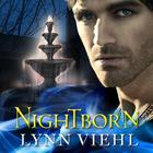 Nightborn by Lynn Viehl