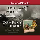 Company of Heroes by Eric Poole