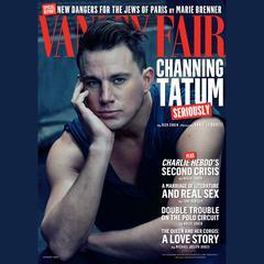 Vanity Fair: August 2015 Issue by Vanity Fair