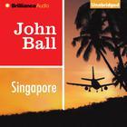 Singapore by John Ball